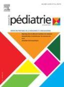 l'halitose ou mauvaise haleine chez l'enfant - EM|consulte