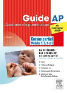 Guide AP - Cursus partiel DEAP - Modules 1, 2, 3 et 5