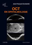 OCT en ophtalmologie