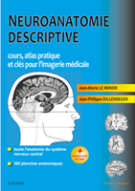 Neuroanatomie descriptive