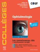 Ramn of Oftalmologie