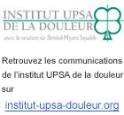 Institut UPSA de la douleur