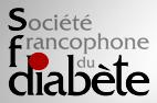 Société francophone