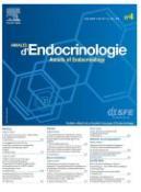 Pathologie de la tige pituitaire et diabète insipide - EM|consulte
