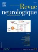 Mise en évidence de la perte des neurones dopaminergiques nigro ...