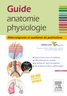 Guide anatomie et physiologie