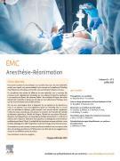 emc anesthesie reanimation