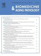 Biomedicine and Aging Pathology