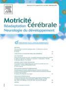 bactériologie cours pdf