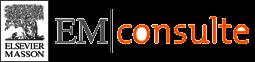 <br />Trésor EMC - Vues anatomiques commentées